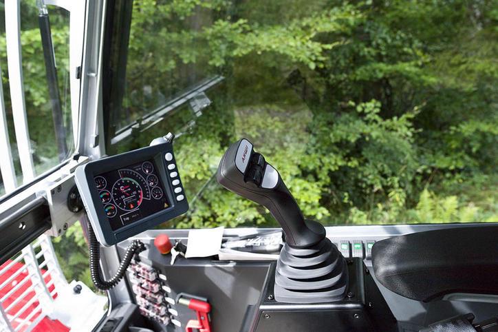 csm_PRINOTH-Traegerfahrzeug-RT400-Bedienkomfort_gallery_widget_full_9617e35716