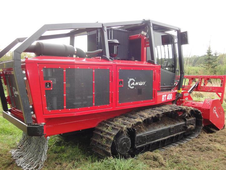 csm_PRINOTH-Traegerfahrzeug-RT400_gallery_widget_full3_fe5d6dc86f